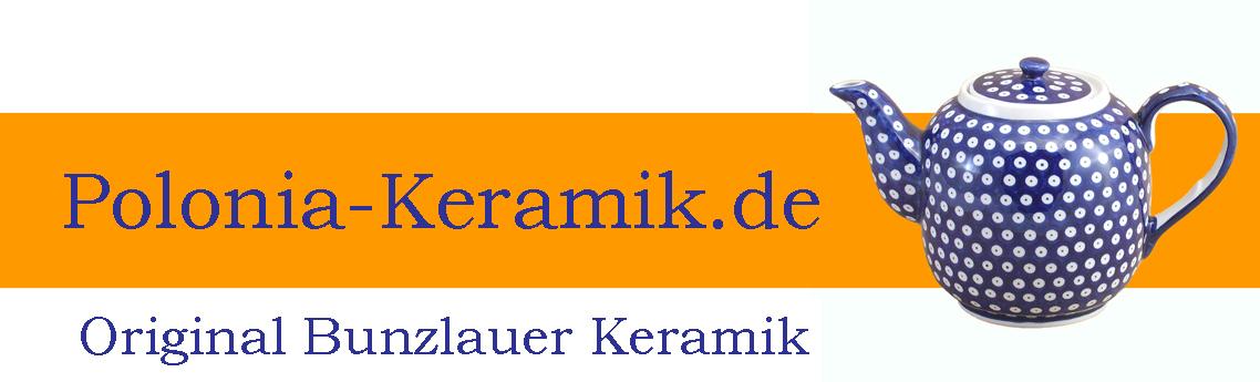 Polonia-Keramik.de-Logo